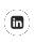 LinkedinFav