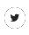 TwitterFav